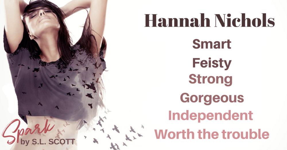 Hannah Nichols Spark Teaser 3.png