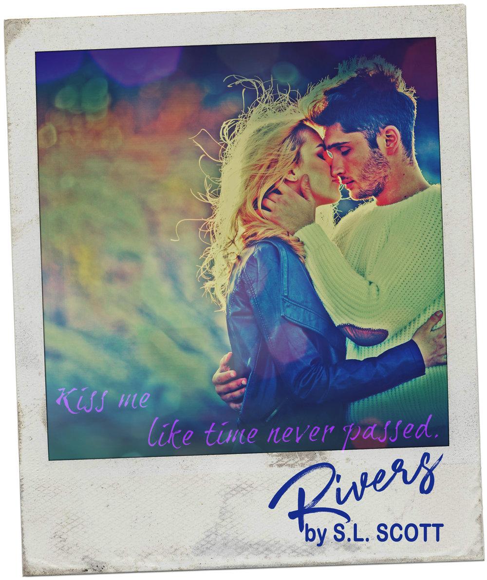 Rivers Teaser 19.jpg