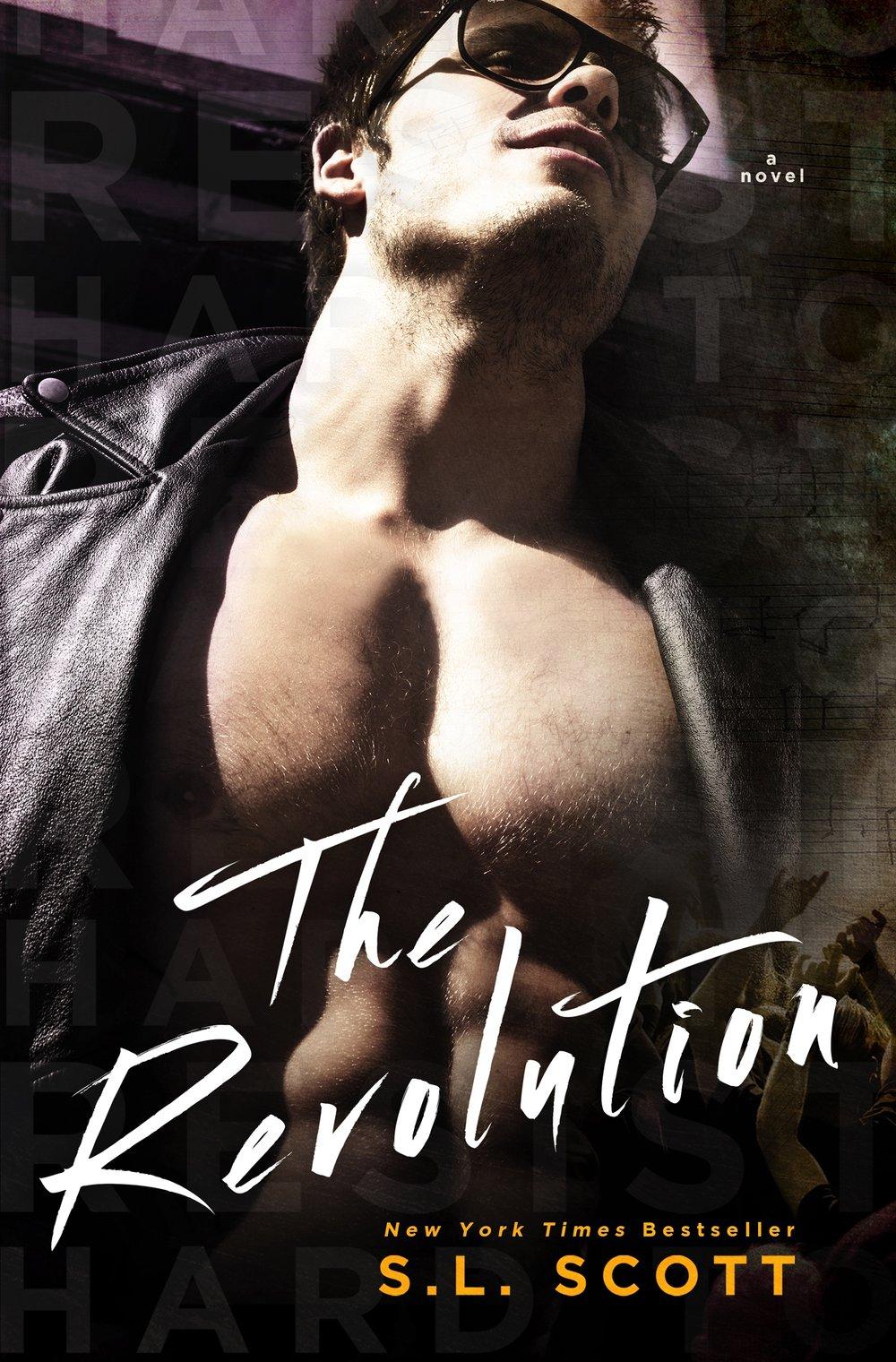 The-Revolution-Kindle.jpg