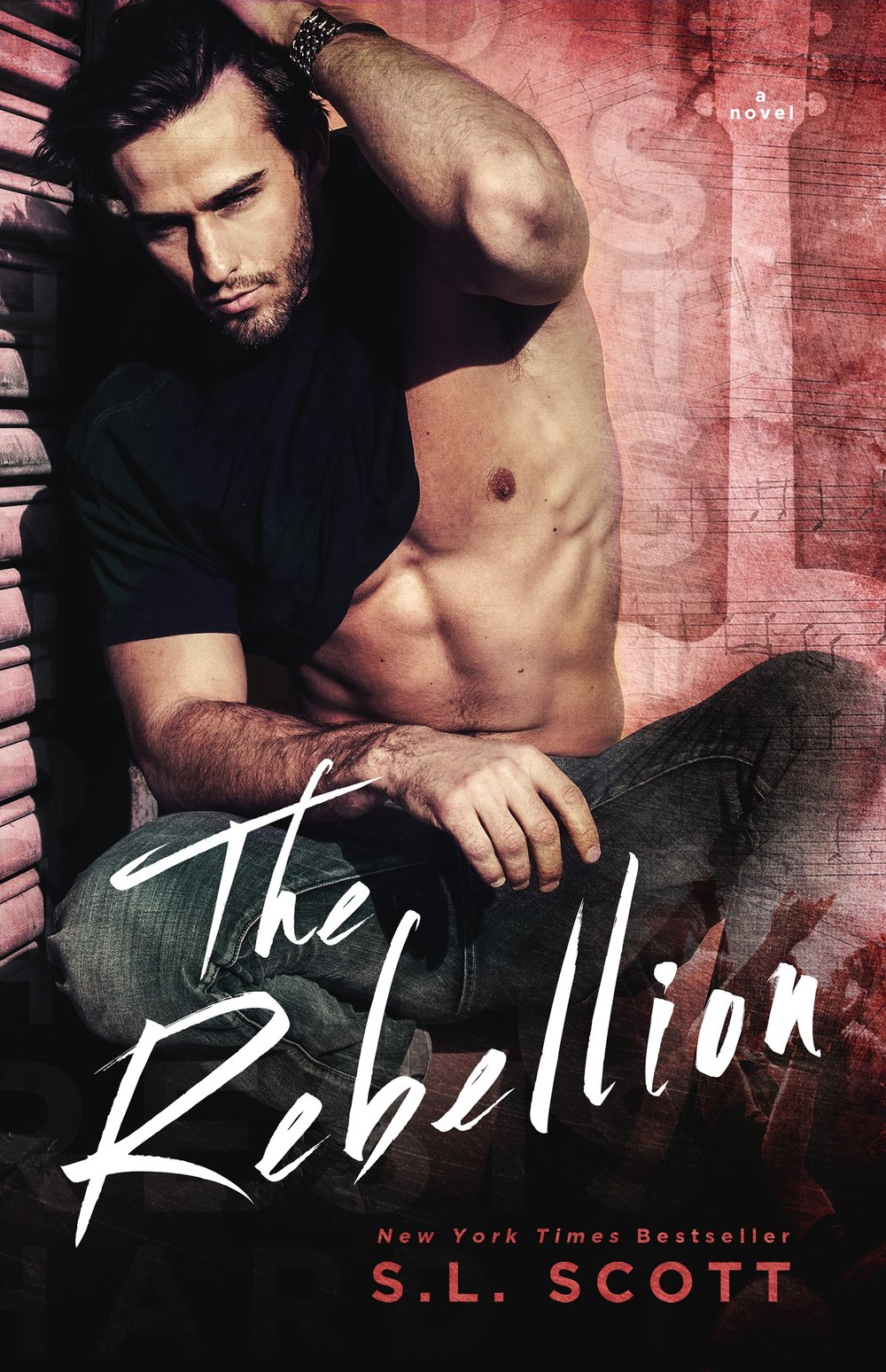The-Rebellion-Kindle.jpg