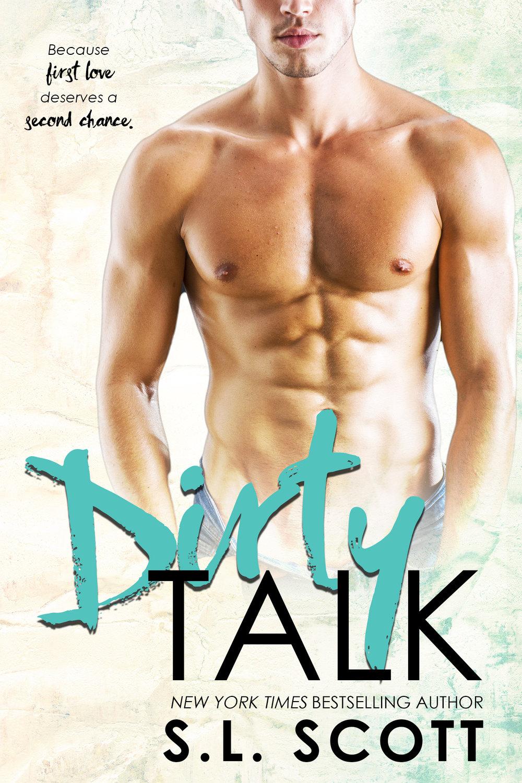Dirty Talk cover.jpg