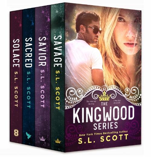 Kingwood Series Box Set 3D.jpg