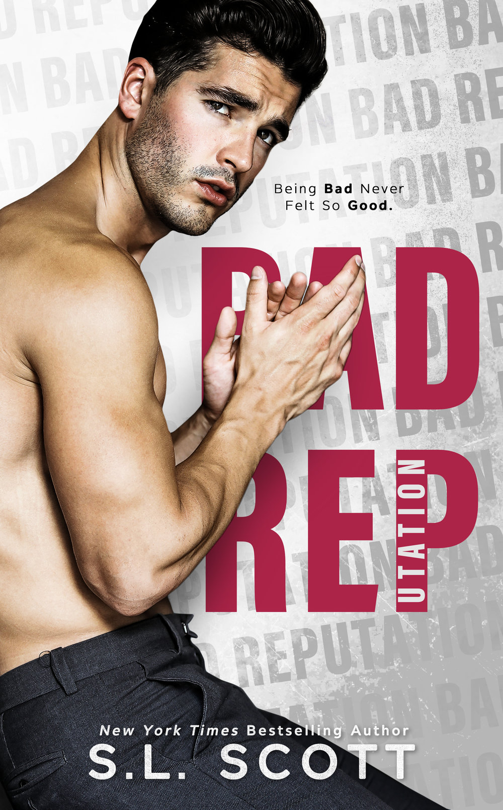 Bad Reputation by SL SCOTT Cover Reveal Ebook 1.jpeg