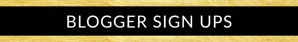 BLOGGER-SIGN-UPS.jpg