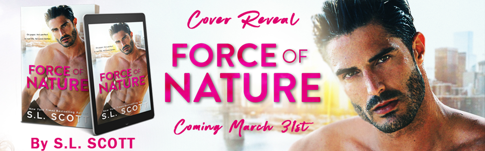 Force of Nature Cover Reveal Banner 1.png