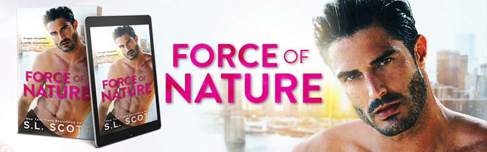 Force of Nature Banner 1 (1).png