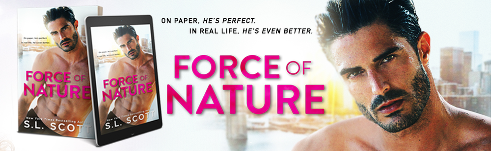 Force of Nature Banner 3.png