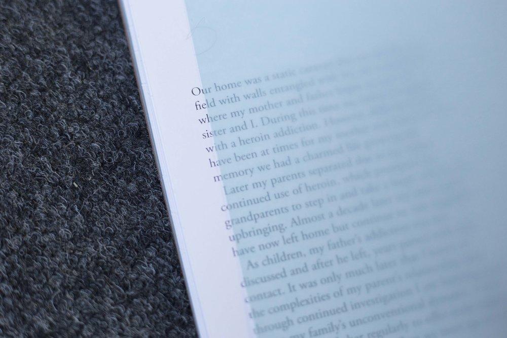 book read through_3.JPG