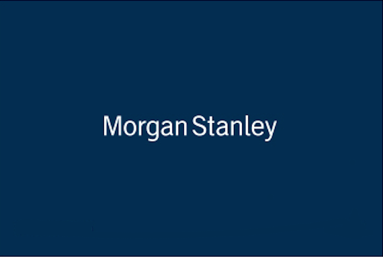 _content_dam_msdotcom_newsroom_media-resources_morgan-stanley-official-logo-white.png