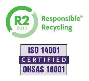 R2 2013 Certification