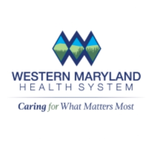 Western Maryland Health Systems