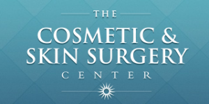 Cosmetic and Skin Surgery Center