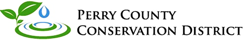 Perry County Conservation District