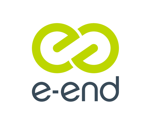 e-End PC Computer Recycling