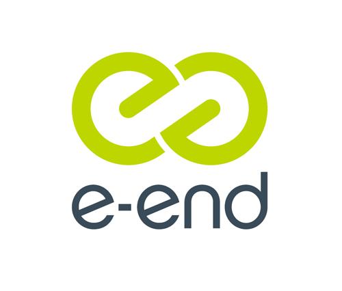 e-End PC Computer Recycling