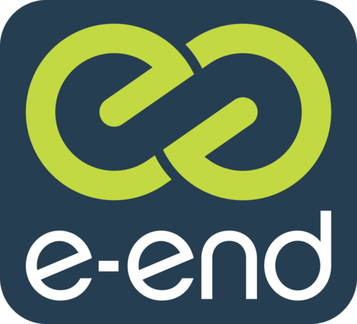 e-End is the Premier Provider of End Of Life Asset Management Solutions