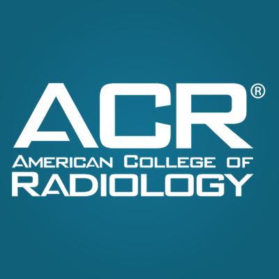 American Radiology