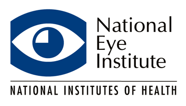 Frederick Eye Institute