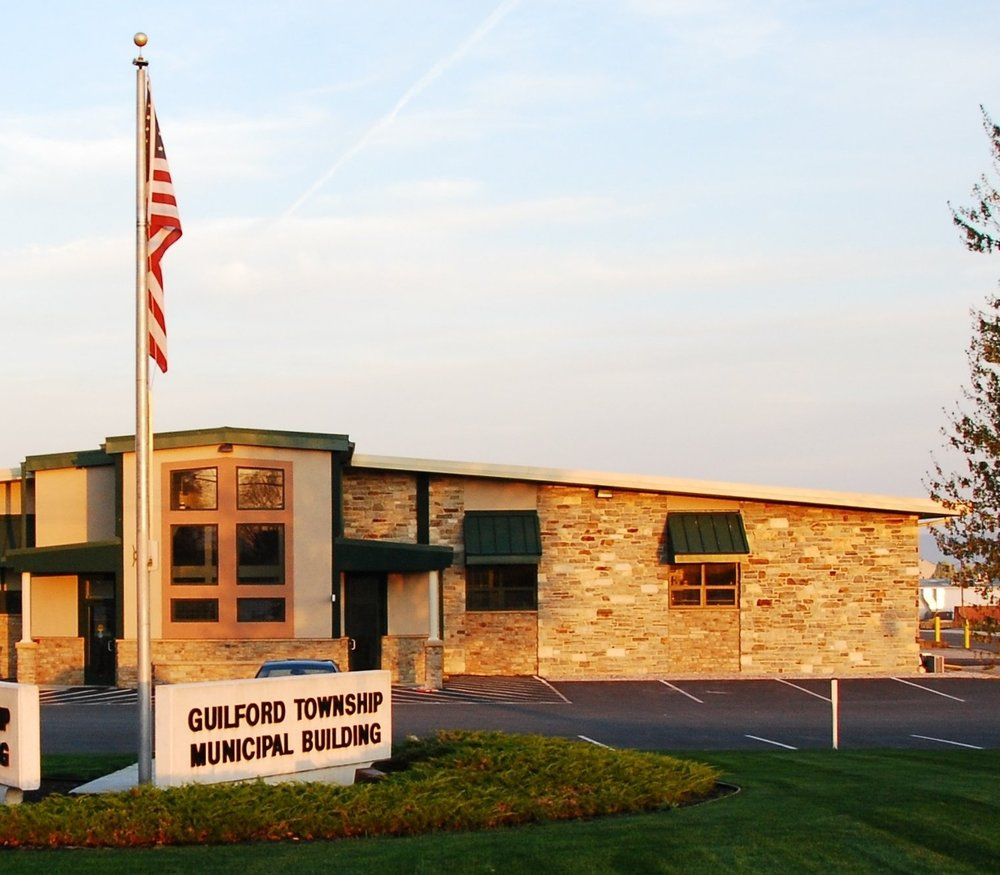 Guilford Township Bldg.jpg
