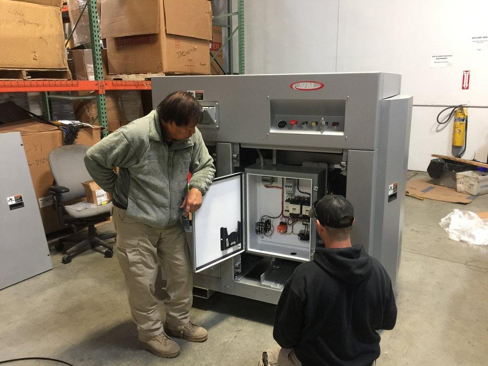 New-Shredder-Equipment.JPG