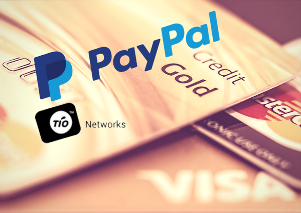 TIO-Network-Data-Breach-PayPal.png