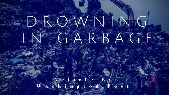 DROWNING IN GARBAGE.png