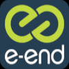 eEnd Logo