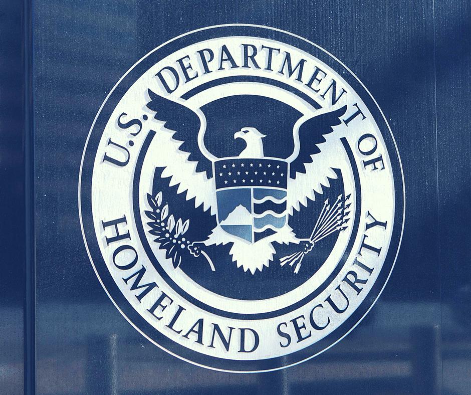 Header DHS reveals incident after 8 months.png