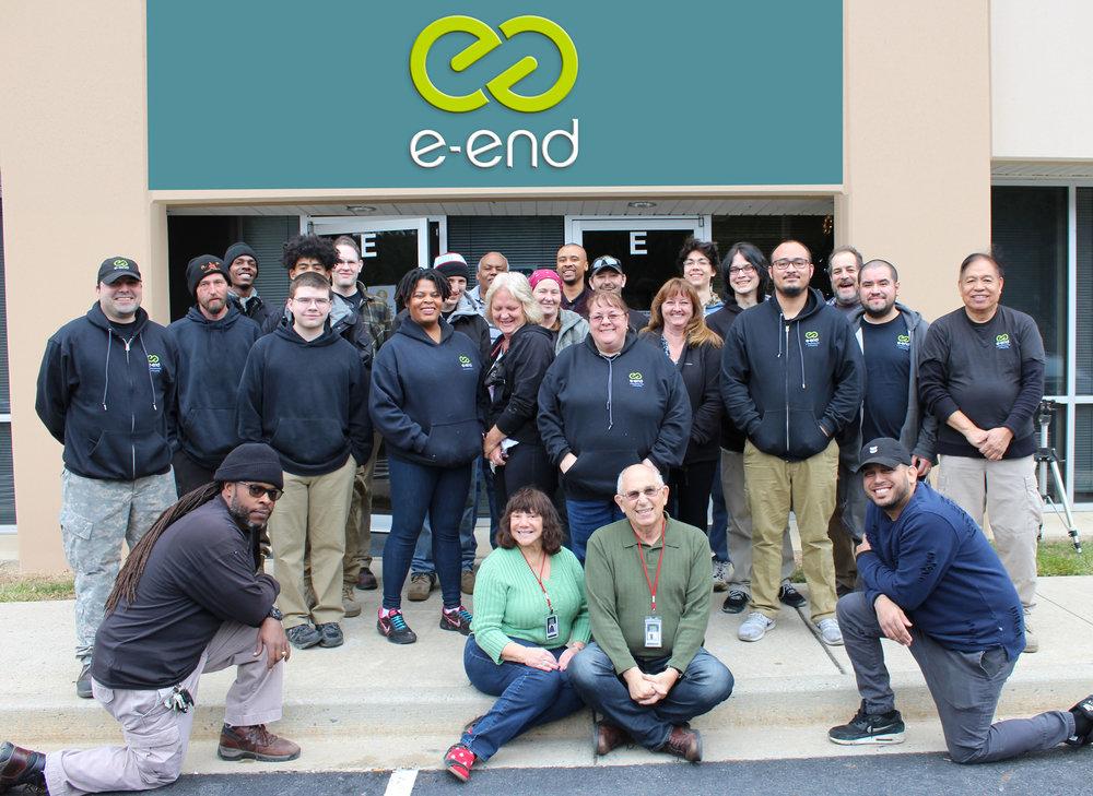 christmas team photo at e-End.jpg