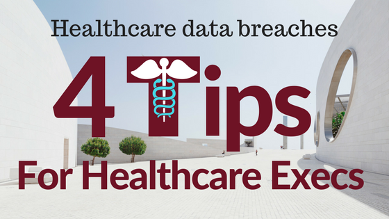 Healthcare Data Breaches.png