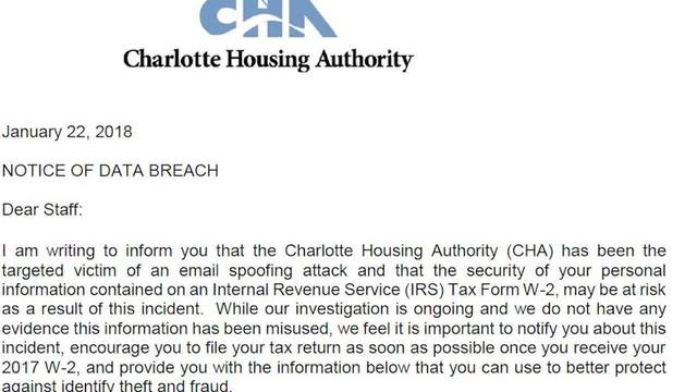 Charlotte_Housing_Authority_data_breach_notice.jpg