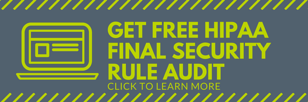HIPAA RULE AUDIT BANNER.png