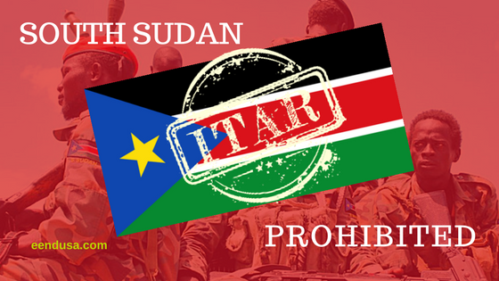 South Sudan ITAR Prohibited (1).png
