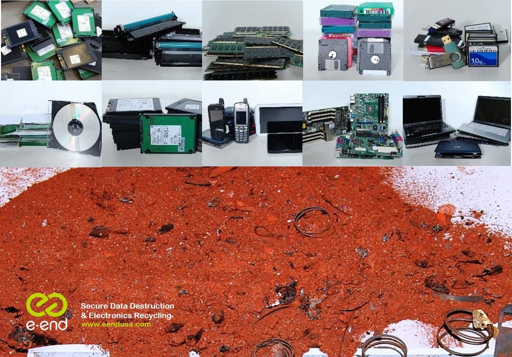 electronic media incineration.jpg