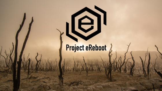 Project eReboot.png