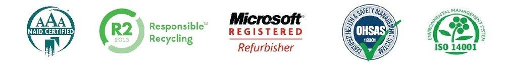 certifications+for+IT+Asset+remarketing.jpg