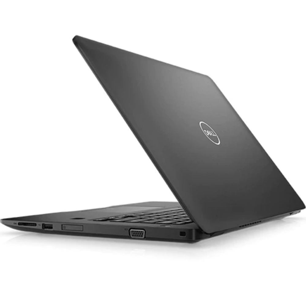 dell laptops for IT Asset Recovery.png