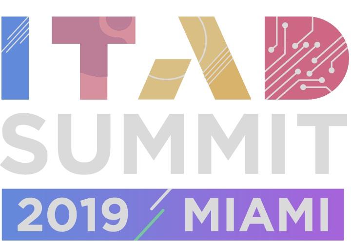 ITAD_Summit_2019_MIA.jpg