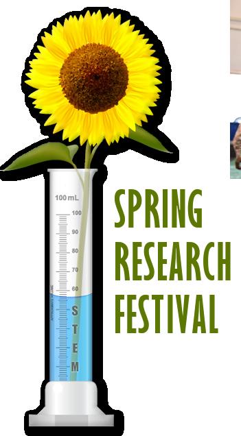 Ft Detrick Spring Research Festival 2019.png