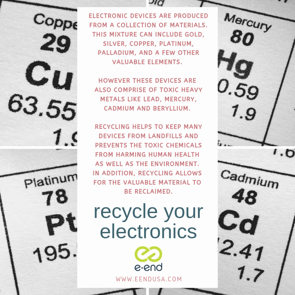 e-waste materials.png