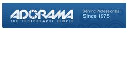 2016_adorama_logo.jpg