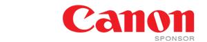 2016_canon_logo300x62.jpg
