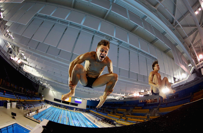 Pan American Games