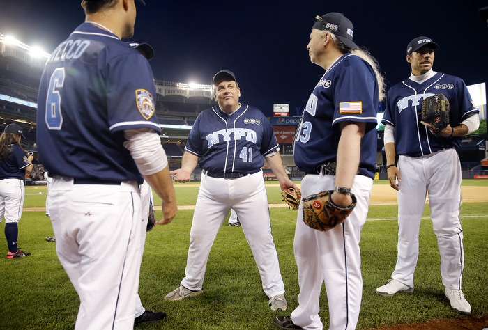 Yo Guys - 