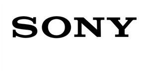 2018_Sony.jpg