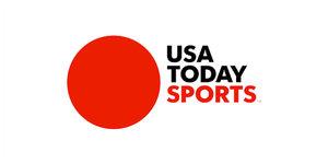2018_USAToday_Sports.jpg