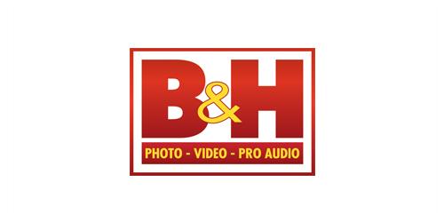2018_B&H.jpg