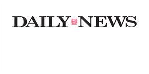 2018_DailyNews.jpg