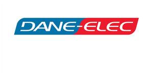 2018_Dane-Elec.jpg