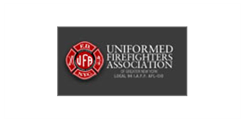 2018_Uniformed_Firefighters.jpg